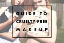 AllAboutBeautyandskinCare / Pins full of makeup and skincare products. enjoyy :):):)