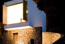 Casas PEQUENAS    VV2 arquitetura   blog / Pequeninas e fantásticas.