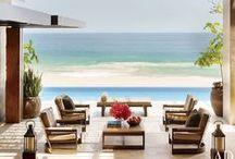 Casas de PRAIA | VV2 arquitetura | blog / Ao som das ondas!