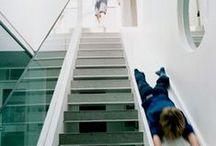 Casas CRIANÇA | VV2 arquitetura | blog / Espaços para as crianças na sua casa.