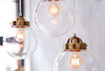 Wohnen - Licht