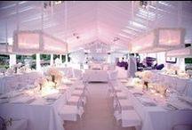 {wedding venue}