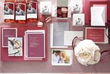 {wedding invitations & stationery}