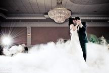 {wedding entertainment}