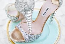 {bride shoes}