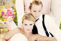 {wedding foto&video}