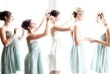 {bridesmaids}