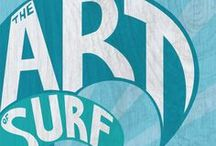 GRAPHIC DESIGN & CREATIVE WORKS / Graphic Design inspirations, lovely interesting ideas. Prints/ Posters/ Covers/ Editorial/ Branding/ Identity/ Packaging/  Music & movies/ / Identity/  Mac . Iphone . IpadMac . Iphone . Ipad/  Print & Letterpress/ Photography/ Packaging/ Vintage/ Objects & shopping/ Events/ InteriorInterior/ Web design/ Graphic & Fonts/ Typography/ Varied others/