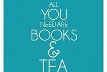 Books / Books I love • Books I'd love to read • Books I'd like to have • Simply Books...:)