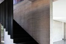 constructive solutions / finishing building solutions