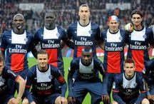 Maillot PSG / maillot psg 2013/2014/2015 pas cher http://www.korsel.net/maillot-coupe-d-europe-foot-maillot-psg-c-324_332.html