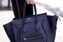 BAG & CLUTCH