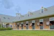 Seacoast NH Farms & Barns / Seacoast NH Farms & Barns