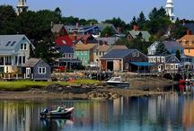 Portsmouth NH / Portsmouth NH community, lifestyle and homes