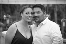 Elliot and Catherine May 2016 / Wedding your way competition