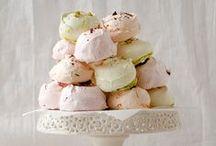 [ Original desserts ] / Ideas for original desserts and cakes at your wedding.