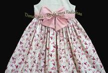 Dona Fada - Moda para Fadinhas / Lady Fairy / Roupas para meninas - baby - infant - toddler - kids clothes for girls - Moldes Gratuitos - Free Patterns (https://www.facebook.com/groups/1594730384185604/)--------------------------------------------------- Perfil de vendas: https://www.facebook.com/dona.fada.moda.para.fadinhas/