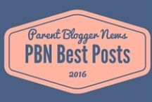 PBN posts / The best of PBN. Great blogging tips, tutorials and resources. We'll help you build your audience, write great content and make an income from your website.