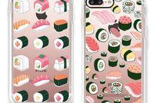 carcasa para tu telefono / forros para celular
