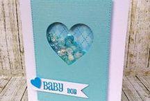 love baby cards / baby cards, κάρτες για μωρά, κάρτες για βάφτιση