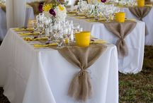 OCCASIONS: Party Ideas / Fun ideas for your next special occasion...