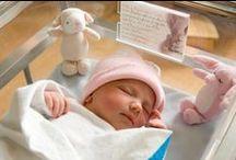 Post-birth