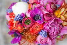 lovely {flowers}