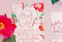 beautiful {invitations}