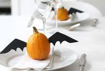 Fun Thanksgiving / Fall Ideas for Kids