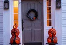 Halloween / Kul tips för Halloweenfesten hittar du här. Bästa prylarna köper du hos oss på Partytajm.se