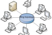 Networks / All things network related: topologies, protocols, social media and The Web.
