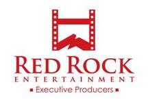 Red Rock Entertainment Productions / Red Rock Entertainment is a film finance company, based at the world famous Elstree Studios in Borehamwood, home to some of the biggest TV shows on British television and the studio of choice for many successful British films. Working in conjunction with a number of UK production companies to raise equity for film, TV programmes and film distribution, Red Rock Entertainment offer a number of tax efficient investment opportunities.