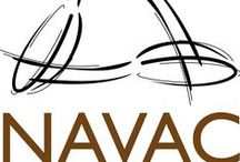 About NAVAC / We are an incubator and training center for VAs that support the coaching industry.