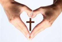 ♥Cool Bible Stuff♥