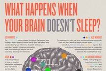 (Sleep Remix) to Cognition / All about that brain and sleep, no trouble.