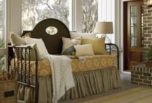 Universal Furniture / Gorgeous, Practical and Affordable Furniture in Knoxville
