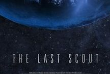 The Last Scout / Thiller