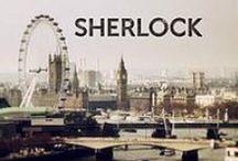 films // London