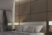 DECOSTUDIO HOTELS / HOTELS DESIGN
