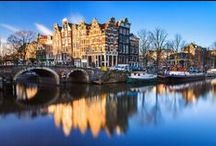 FOTO AMSTERDAM, THE MOST BEAUTIFUL PICTURES OF AMSTERDAM / Do you need some inspiration for your visit or do you want to buy a nice souvenir? Vist https://canvasfoto.nl/steden/
