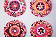 Hama beads ★