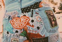 Patched ★