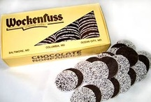 Wockenfuss Chocolate Specialties