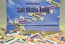 Wockenfuss Taffy