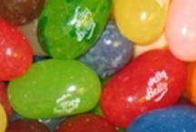 Jelly Belly Products / Jelly Belly Candy is available to order online at WockenfussCandies.com