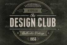 Art Direction, Graphic Design