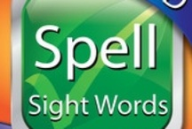 """Simplex Spelling HD - Dolch Sight Words / """"Simplex Spelling HD - Dolch Sight Words"""" improves English spelling and reading skills in a fun and interactive way by combining a unique """"reverse phonics"""" approach with contextually relevant spelling rules that explain why words are spelled in a particular manner. It works like a personal spelling coach with every word. Simplex Spelling has won numerous awards and is considered by many to be the best spelling app on the App Store."""