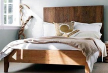 Organic Home Decor