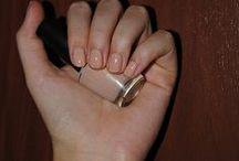 polish please! / nail polishes I own or wish