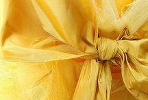 Fresh Yellow